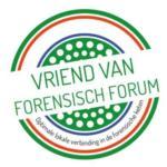 Pak de Balans - Vriend van forensisch forum